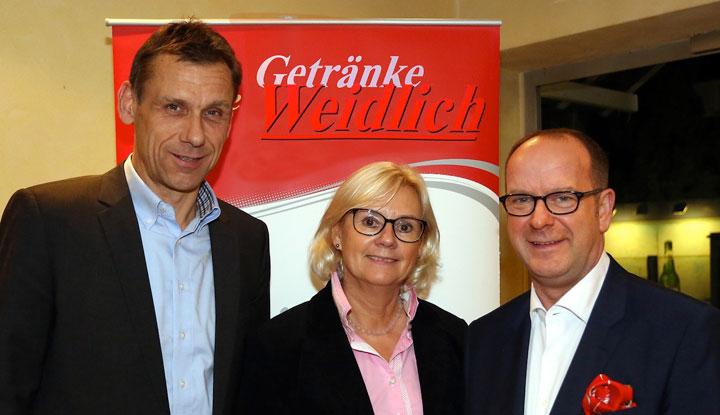 Themenabend am 3. November - Cityring Dortmund e.V. - Starke ...